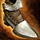 Experimentelle Gesandten-Stiefel Icon.png