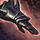 Dunkle Templer-Stulpenhandschuhe Icon.png