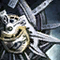 Tasche des Kriegsmeisters Icon.png