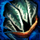 Nachtschatten-Helm Icon.png