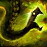Schlangenschlag