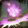 Arkane Welle Icon.png