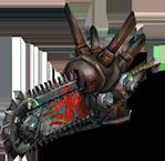 Halloween 2012 – Guild Wars 2 Wiki
