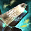 Visionskristall Icon.png