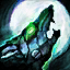 Heuler Icon.png