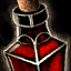 Phiole mit kraftvollem Blut Icon.png