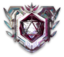 Division Platin Icon.png