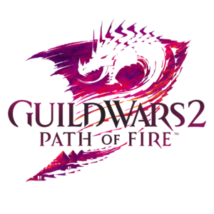 Path of Fire Logo Version 2.png