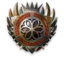 Division Legendär Icon.png